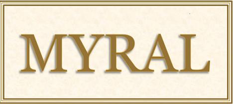 MyralLogo