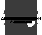 icon-2 (1)